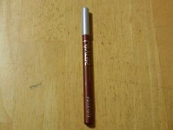 1 pencil BOURJOIS LEVRES CONTOUR LIP LINER 14 PIQUANTE unsea