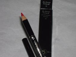 Giorgio Armani  # 10  Smooth Silk Lip Pencil LINER $30.00 NE