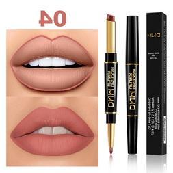 12 colors long lasting font b lip