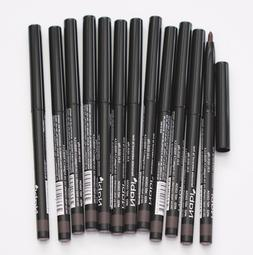12 PCS NABI AP22 HOT COCOA Retractable Waterproof Lip liners