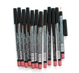 12 pcs NABI L31 MAUVE Lip Liner Pencil