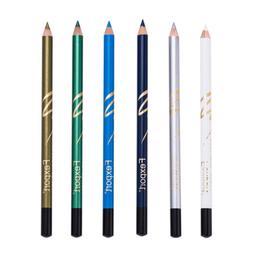 12colors/Set Waterproof Pencil Lipstick Lip Liner Long Lasti