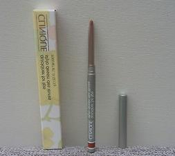 1x CLINIQUE Quickliner For Lips, #40 neutrally, Brand New in