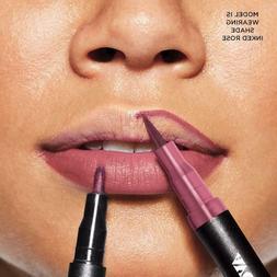 Avon 2-IN-1 LIP TATTOO  Lip Line & Fill Duo *New-Sealed*