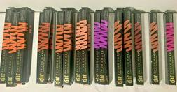 Urban Decay-24/7 Glide On Lip Liner Pencil - Choose Your Sha