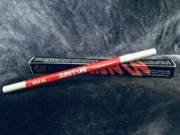 Urban Decay 24/7 Glide-On Lip Pencil Bad Blood 1.2 g POIDS N