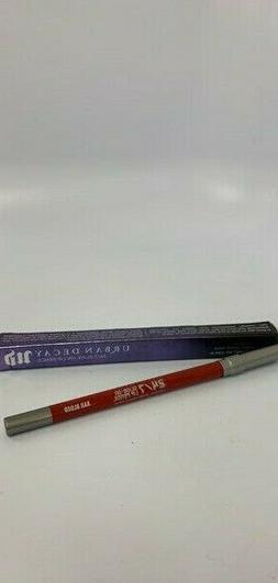 24 7 glide on lip pencil bad