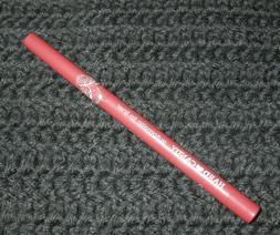2x Hard Candy Automatic Matte Blush Pink Lip Liner  Pencil B