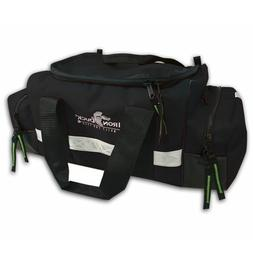 Iron Duck 32499A-B Pack Case Plus Trauma Pack with a Removab