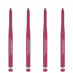 Rimmel Exaggerate Lip Liner, Enchantment -070