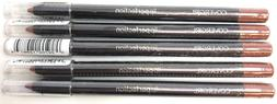 Covergirl Lip Perfection Lip Liner New & Sealed 205 - Smoky