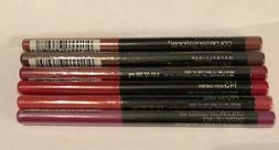 6 maybelline color sensational lip pencil liner