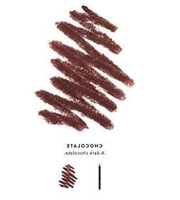 Bobbi Brown Lip Liner - # 31 Dark Chocolate - 1.15g/0.04oz