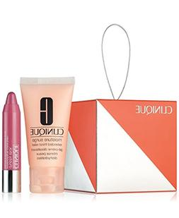 Clinique Giftset Moisture Surge Extended Thirst Relief 1oz &