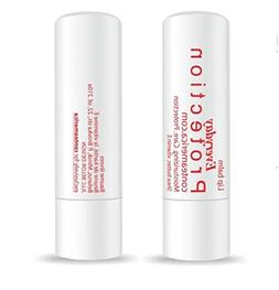 Conte Natural Beeswax Nourishing Lip Balm Everyday Protectio