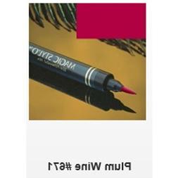 Magic Stylo Semi Permanent Makeup Pen