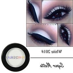 Roysberry EyeShadow, Waterproof Matte Beauty Powder, Long-la