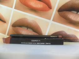 """Authentic!~ MAC Lip Pencil crayon à lèvres 1.4g """"WHIRL"""" *S"""