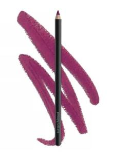 BARE Minerals Lip Liner Pencil Full Size GENIUS BareMinerals