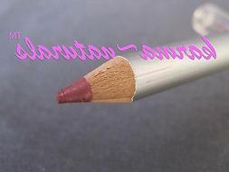 BERRY SHERBET - Dark Purple LIP LINER PENCIL Mineral Makeup