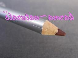BLACKBERRY JAM - Dark Purple LIP LINER PENCIL Mineral Makeup