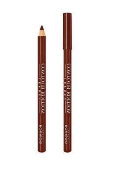 Boujois Pencil lipstick ultra fondant Chocolate chip No. 12
