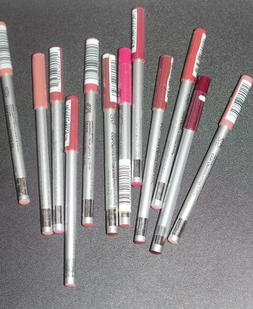 BUY 2 GET 1 FREE! Maybelline Color Sensational Lip Liner