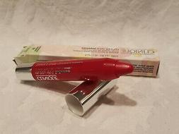 Clinique-Chubby Stick Intense Lip Colour Balm - #03 Mighties