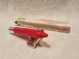 Clinique-Chubby Stick Intense Lip Colour Balm - #05 Plushest