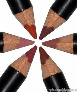 CLOSEOUT! Ardent Beauty Natural Botanical Mineral Lip Liner