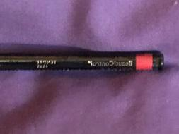 BeautiControl COLOR FREEZE Lip Liner #4020 Tendre NEW Pencil