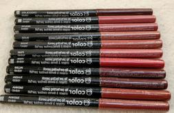 color lip perfecting pencil mauve