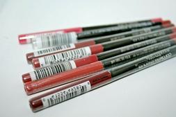 Maybelline Color Sensational Shaping Lip Liner SEALED choose