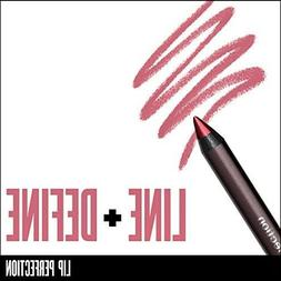 COVERGIRL Colorlicious Lip Perfection Lip Liner-Choose your