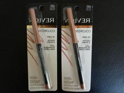 Revlon ColorStay Lip Liner / Lipliner - NATURAL  #685 - TWO