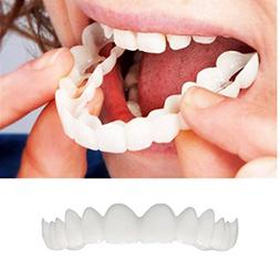 deesee comfort fit flex teeth