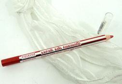 Bourjois Douceur Des Levres Glossy Effect Lip Pencil Rose Ex