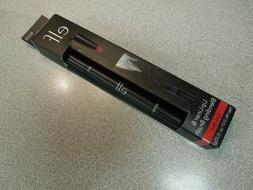 e.l.f. studio LipLiner & Blending Brush DEEP RED Lip Liner 8