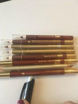 Estee Lauder LIP PENCIL LIP LINER you CHOOSE vintage new Dam