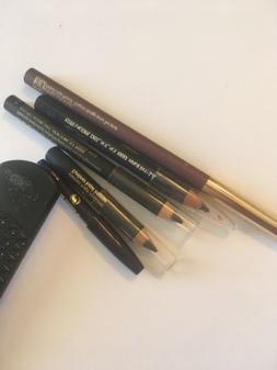 Estee Lauder Pure Color  EYE LINER /assorted Pencil Travel S