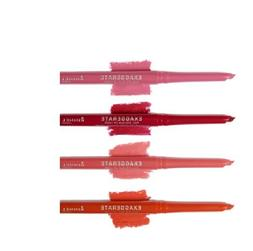 Rimmel Exaggerate Full Colour Lip Liner, YOU PICK