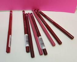 exaggerate full colour lip liner pencil u