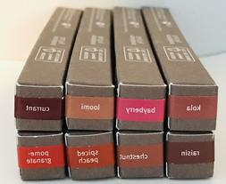 Aveda Feed My Lips Pure Nourish-Mint Lip Liner Choose Your S