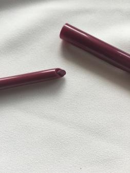 Rimmel Fill Colour Lip Liner 105 Under My Spell. Made in USA
