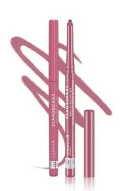 RIMMEL Full Color Lip Liner Definer 063 Eastend Snob 1's-Del