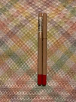 Maybelline New York Gigi Hadid Lip Liner, Austyn, 0.01 Ounce