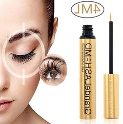 Grande LASH-MD Eyelash Enhancing Serum 2ml Brand New and Sea