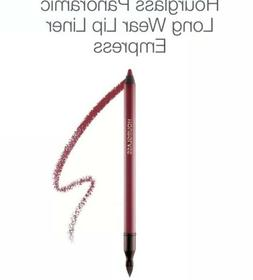 """HOURGLASS PANORAMIC LONG WEAR LIP LINER  """"ICON"""""""