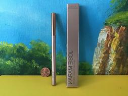 Josie Maran Pencil Lip Liner - NATURAL - Brand new in BOX
