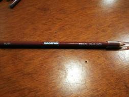 kohl kajal lip liner pencil 046 oz